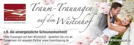 WH-Banner-Hochzeit_530