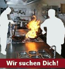 Küche_Flamme_Rico_Boris