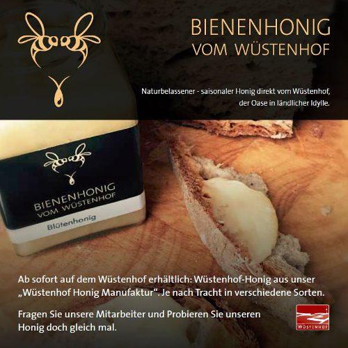 Wuestenhof_Flyer_Vorderseite_Honig_gross