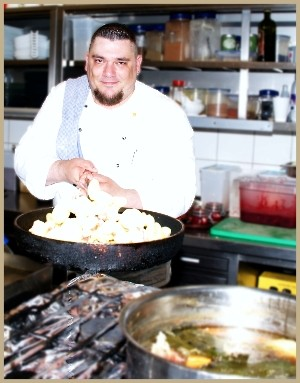 Küche_Boris_Schlittgen_sellv._Küchenchef